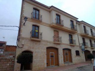 Atico en venta en Castellar de 301  m²