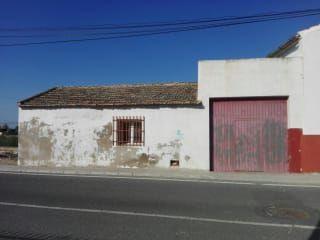 Piso en venta en Almoradí de 90  m²