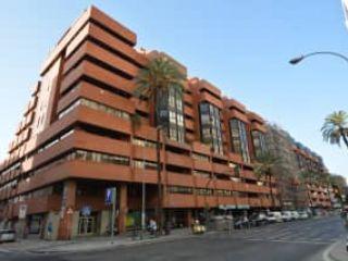 Piso en venta en Sevilla de 403  m²