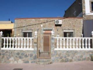 Piso en venta en Santa Marta de 126  m²