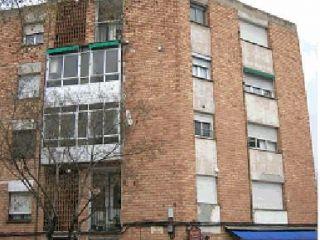 Duplex en venta en Sabadell