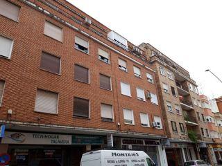 Duplex en venta en Talavera De La Reina de 75  m²