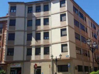 Duplex en venta en Medina Del Campo de 74  m²