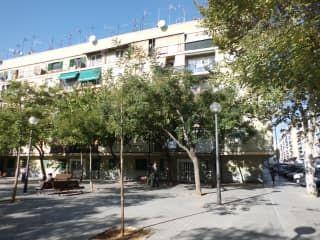 Vivienda en Palma de Mallorca 1
