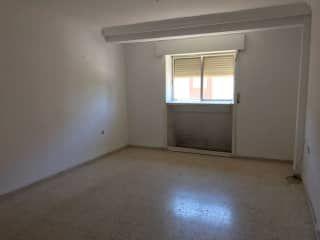 Piso en venta en Huelva de 75  m²