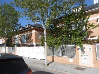 Piso en venta en Rivas-vaciamadrid de 204  m²