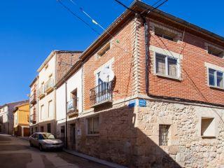 Duplex en venta en San Martin De Rubiales