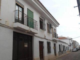 Duplex en venta en Almagro de 115  m²