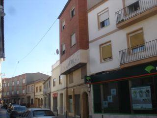 Duplex en venta en Pedro Muñoz de 115  m²
