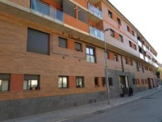 Piso en venta en Figaró-montmany de 78  m²