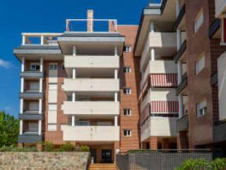 Piso en venta en Rivas-vaciamadrid de 123  m²