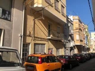 Piso en venta en Sant Carles De La Ràpita de 171  m²