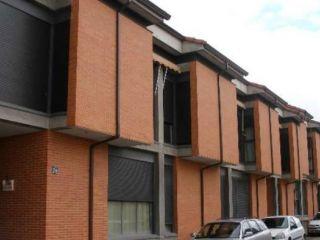 Duplex en venta en Lastrilla, La de 73  m²