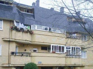 Duplex en venta en Palazuelos De Eresma de 74  m²