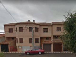 Piso en venta en Los Yébenes de 227  m²