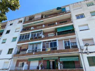 Piso en venta en Pineda De Mar de 62  m²