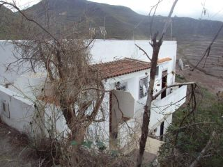 Atico en venta en San Cristobal De La Laguna de 54  m²
