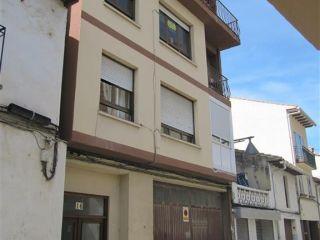 Duplex en venta en Sanguesa de 130  m²