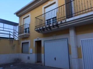 Piso en venta en Solana Del Pino de 213  m²