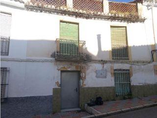 Atico en venta en Cogollos Vega de 286  m²