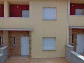 Piso en venta en Sant Julià De Ramis de 200  m²
