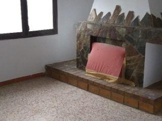 Unifamiliar en venta en Sentiu De Sio, La de 141  m²