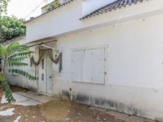 Piso en venta en Albánchez de 90  m²