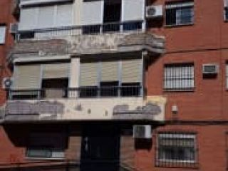 Piso en venta en Alcalá De Guadaíra de 82  m²