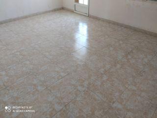 Vivienda en venta en c. tirso de molina, 18, Gandia, Valencia 3