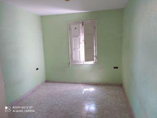 Vivienda en venta en c. tirso de molina, 18, Gandia, Valencia 5