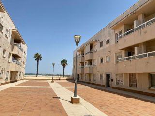 Piso en venta en Puerto Real de 98  m²