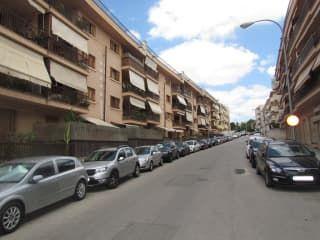 Garaje en venta en Palma De Mallorca de 1  m²
