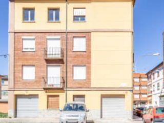 Piso en venta en Villarejo De Órbigo de 78  m²