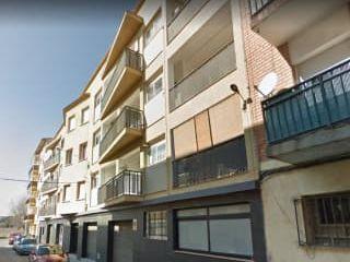 Piso en venta en Sant Fruitós De Bages de 75  m²
