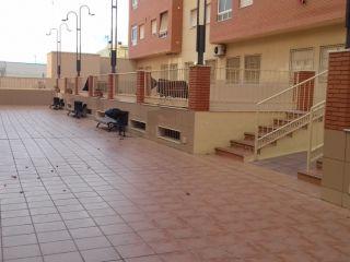 Piso en venta en Alhama De Almeria de 93  m²