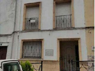 Atico en venta en Villanueva Del Arzobispo de 173  m²