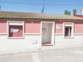 Piso en venta en Rubí De Bracamonte de 190  m²