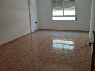 Piso en venta en Redovan de 92  m²