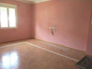 Unifamiliar en venta en Gilena de 154  m²