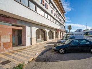 Local en venta en Benissa de 487  m²