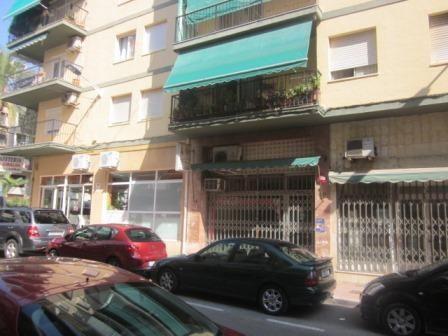 Local en venta en c. roldan, 10, Benidorm, Alicante