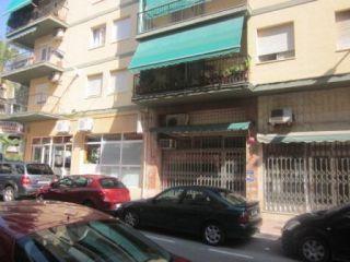 Local en venta en c. roldan, 10, Benidorm, Alicante 1