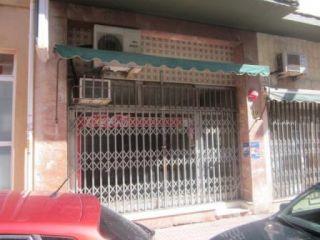 Local en venta en c. roldan, 10, Benidorm, Alicante 2