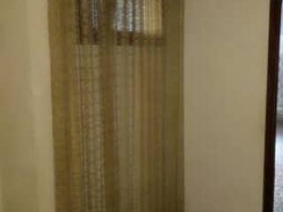 Piso en venta en Almenara de 83  m²