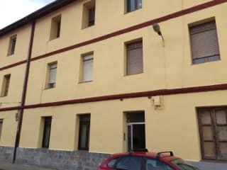 Piso en venta en Oviedo de 81  m²