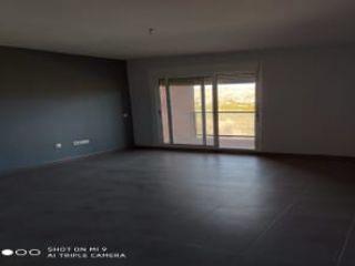 Piso en venta en Gádor de 120  m²