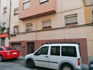 Piso en venta en Santa Coloma De Gramenet de 55  m²