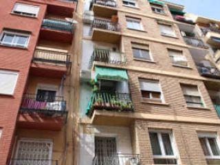 Piso en venta en Valencia de 82  m²