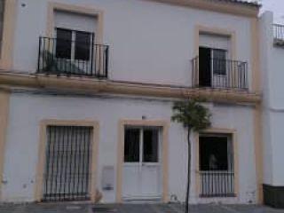 Piso en venta en Cádiz