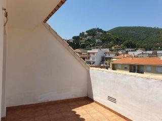 Unifamiliar en venta en Ador de 147  m²